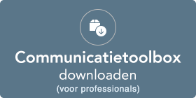 Communicatietoolbox downloaden